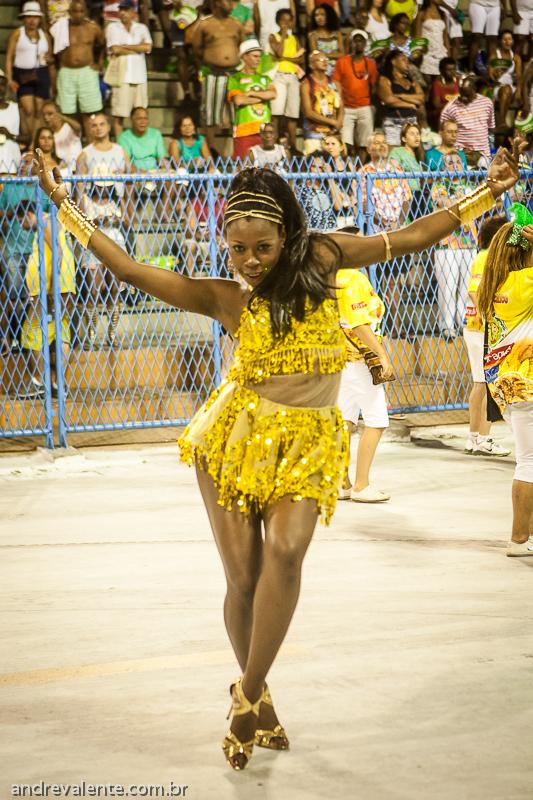 Carnaval 2015 Rio de Janeiro Mangueira União da Ilha Mocidade Imperio da Tijuca Unidos Cubango Samba