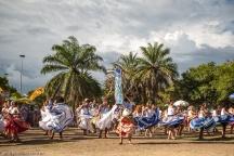 Tambores de Olokun