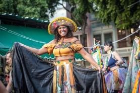Barracao Centelha Carnaval2017 Fotografia andrevalente